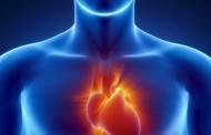 آیا ایست قلبی همان حمله قلبی است؟