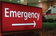 پرستاری اورژانس چیست؟