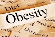 نوشیدن آب نیم ساعت قبل از وعده ی اصلی غذایی سبب کاهش وزن می شود