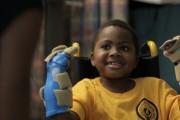 پیوند موفقیتآمیز دست بر روی کودک 8 ساله در فیلادلفیا