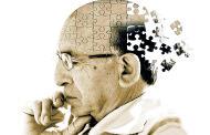 ممکن است اولین علامت آلزایمر، نقص در جهتیابی باشد