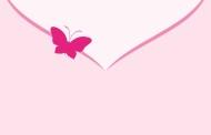 ماه اطلاع رسانی سرطان پستان (2)