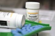 پیشگیری از آلودگی به HIV با PrEP
