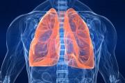 هیپوکسی،  هیپوکسمی و اکسیژناسیون مختل