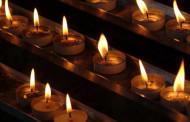 پیام تسلیت به مناسبت درگذشت همکار و پرستار نیشابوری