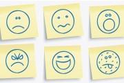 هوش هیجانی (EQ) خود را چگونه بسنجیم؟