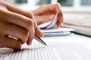 چگونه یک چکیده مقاله بنویسیم؟