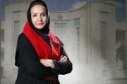 با دکتر مهوش صلصالی، اولین استاد تمام پرستاری ایران بیشتر آشنا شوید + ویدئو