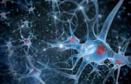 مداخلات پرستاری در ALS