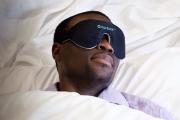 حفظ بینایی بیماران دیابتی با ماسک خواب ناکچورا 400