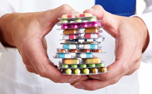 لیستی از مهمترین داروهایی که مصرف آنها در بارداری ممنوع است