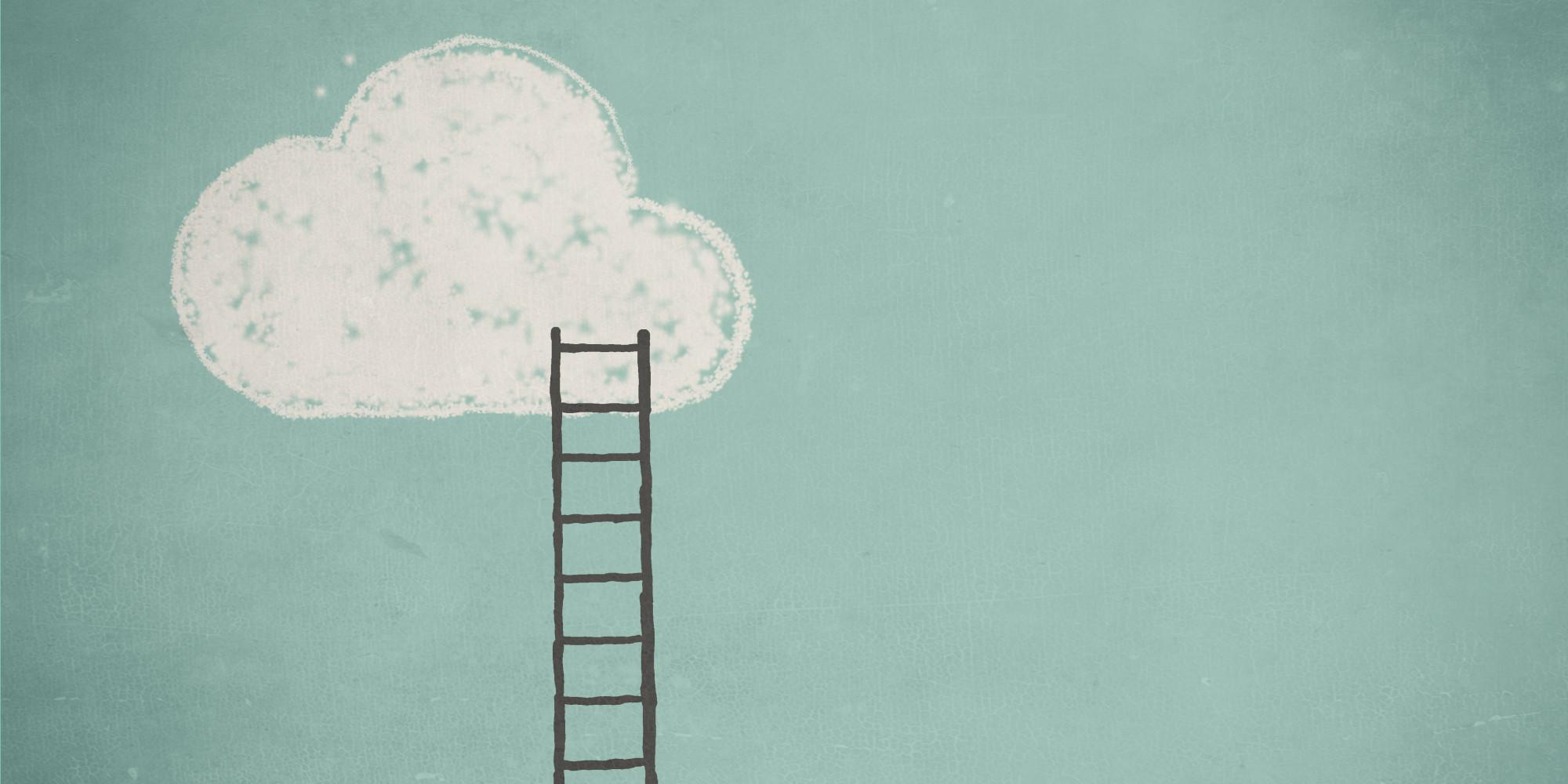 پنج راهکار ساده برای آغاز یک رفتار و تغییر عادت