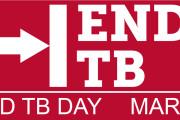 24 مارچ، روز جهانی توبرکلوزیس