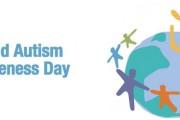 دوم آپریل، روز جهانی اطلاع رسانی اوتیسم
