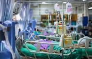 لیستی از عوامل خطر برای خونریزی از زخم های استرسی معده