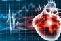 سکته قلبی، اولین علت مرگ و میر در ایران است