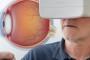 هدست Viewi و یک تلفن هوشمند؛ راهکاری جدید برای تشخیص بیماری گلوکوم در منزل