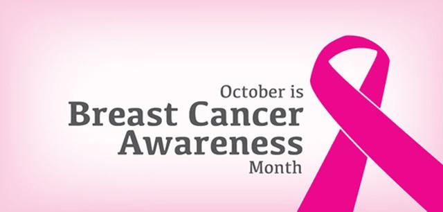 عوامل خطرابتلا به سرطان پستان- بخش دوم
