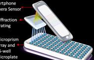 ابداع دستگاهی که با کمک آیفون، سرطان را تشخیص می دهد