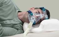 مروری بر آپنه انسدادی در خواب و CPAP