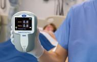 شناسایی زودهنگام زخم فشاری با ابداع یک اسکنر