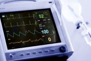 مراقبت های پرستاری توصیه شده در  بیمار تحت تهویه مکانیکی