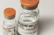 اقدامات حفاظتی در بهکارگیری ضددردها، سداتیوها و بلوک کننده های عصبی عضلانی در بخش مراقبت ویژه