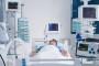 نکاتی در خصوص آرامسازی (sedation) در بخش مراقبت ویژه