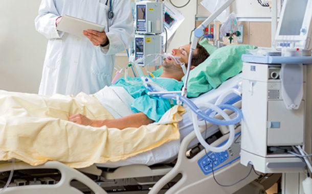 تشخیص های پرستاری مطرح در بیمار دچار کاهش سطح هوشیاری (کما)