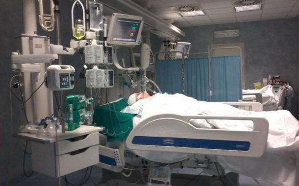 مروری بر اقدامات مراقبتی مورد نیاز یک بیمار دچار کاهش سطح هوشیاری (کما)