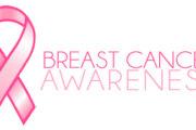 اکتبر، ماه اطلاع رسانی سرطان پستان