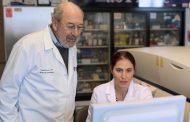 امیدی تازه در درمان سرطان