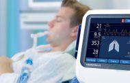 علایم و نشانه های عدم تحمل جداسازی از ونتیلاتور در بیمار